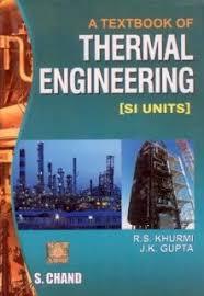 thermal engineering by rs khurmi | cbse in 2018 | Pinterest | Pdf ...
