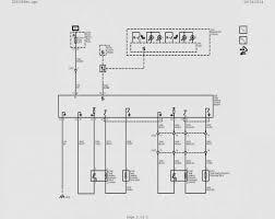 ia rs 50 wiring diagram 1999 audi a4 wiring diagram electrical ia rs 50 wiring diagram 1999 audi a4 wiring diagram electrical diagram schematics