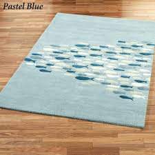 beach themed bathroom rug sets beach themed rugs uk beach decor throw rugs schooled fish rectangle