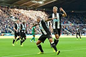 Newcastle united striker makes transfer admission over aston villa's ross barkley birmingham live08:01. The Newcastle United Team Steve Bruce Could Pick If All Eight Injury Returns Are Passed Match Fit For Wolves Shields Gazette