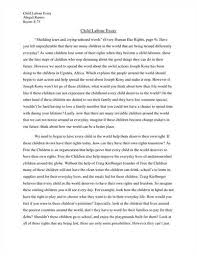essay about eid al fitr essay on how i spent my eid ul fitr hmtarts com essay and cover letter