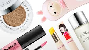 asian health beauty s specifically korean are on a totally diffe wave length from the western cosmetics we are all used to seeing