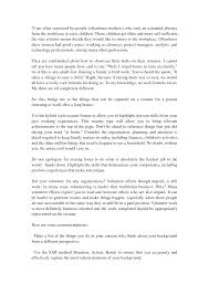 ... cover letter Best Photos Of Resume For Stay At Home Mom Returning To  Work Examplesample resume