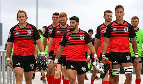 nike rugby camps joins forces with major league rugby s san go legion