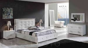 Oak Furniture Bedroom Sets Bedroom Decorating Ideas Oak Furniture Best Bedroom Ideas 2017