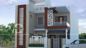 adorable simple house designs india home design on indian