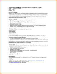5 Graduate School Reference Letter From Employer Pear