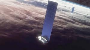The internet connection provided by starlink will be particularly useful in remote areas and developing countries where people do not. Mau Ngetes Layanan Internet Punya Spacex Bayar Rp1 4 Juta