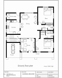 indian house plans pdf inspirational 30 40 house plans india of 15 awesome indian house