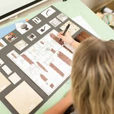 Interior Design Schools In Oklahoma Interior Design Interior Design Progam Interior Design