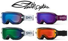 Размер s зимние спортивные очки и солнцезащитные очки   eBay