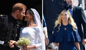 Davy wore a navy dress and a black and she attended several events with harry, including prince charles' 60th birthday. Harry S Ex Girlfriend Left In Tears After Final Phone Call With Prince She Loved Royal News Express Co Uk