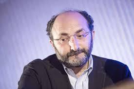 Intervista censurata a Romeo, Marco Lillo ritiene di essere il gip del caso  Consip - Il Riformista