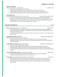 cover letter template for licensed massage therapist resume rn skills resume sample resume format for nurses nurse massage therapist sample resume cover letter new