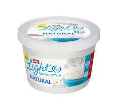 Muller Light Yogurt Tesco Müller Launches First Ever Natural Yoghurts Line News