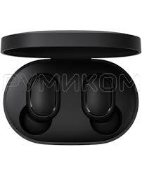 Купить <b>Беспроводные наушники Xiaomi Redmi</b> AirDots True ...