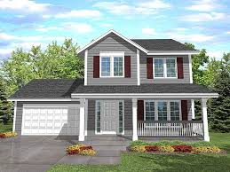 Plan H    Find Unique House Plans  Home Plans and Floor      Story House Plan  H