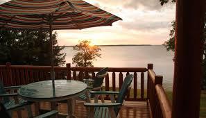 236 harris drive many la 71449. Toledo Bend Cabin Rentals Lakefront Vacation Rental Log Cabin Home