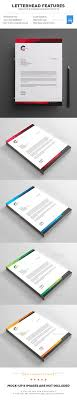 144 Best Letter Head Images On Pinterest Contact Paper