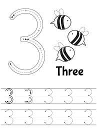 Live worksheets > english > english language > vocabulary > colours and numbers. Math Coloring Pages Coloring Rocks