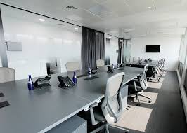 Evergreen Office Office Serviced Offices To Rent In Evergreen House North