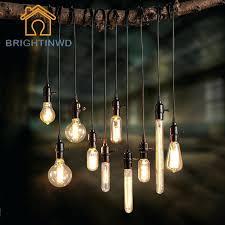 outdoor edison lights outdoor lights inspirational light bulb retro lamp vintage of fresh edison outdoor lights outdoor edison lights