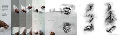 architecture design portfolio examples. Architecture:Simple Good Architecture Portfolio Examples Decorating Ideas Contemporary Luxury With Design