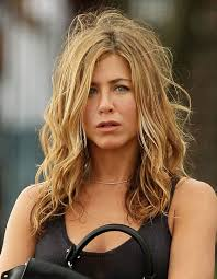 Jennifer Aniston Hair Style cool jennifer aniston hairstyles hairstyles pinterest 2092 by wearticles.com