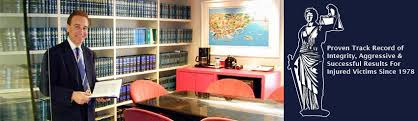 Law Office Design Impressive The Law Offices Of Sheldon R Blum San Jose Personal Injury Attorney