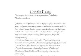 sat essay overview online live homework help fresher engineer iagos jealousy in othello essay crochet ideas logo of national football team essays on