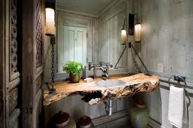 Country rustic bathroom ideas Cabin Country Bathroom Ideas Furniture And Decoration Tips Deavitanet Country Bathroom Ideas Furniture And Decoration Tips