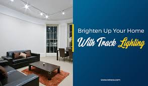 What is track lighting Ikea What Is Track Lighting Wire Craft Electric Brighten Up Your Home With Track Lighting Wire Craft