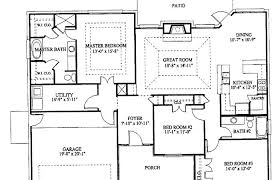two story house plans 2 story house plans master bedroom downstairs 15 story house plans with