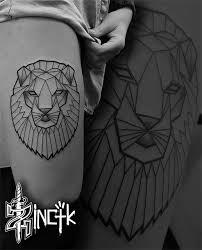 Tetování 01 0217 Martin Tattooer Zincik