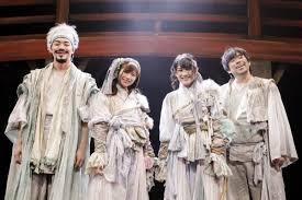 久代梨奈のtwitterアーカイブ 2018年6月6日 Arkaibu Project48