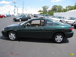 Cavalier chevy cavalier 2003 : 2003 Chevrolet Cavalier Automatic related infomation ...