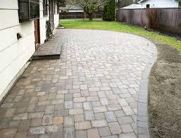 patio pavers patterns. Improved Patio Paver Patterns Pavers Patios Orlando   Www.almosthomedogdaycare.com Pals Patterns. Brick 3