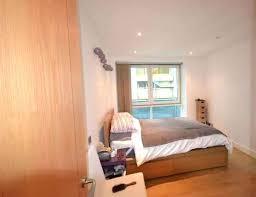 The Most One Bedroom Flats Rent Betweenthepagesclub About Rent One Bedroom  Flat London Plan
