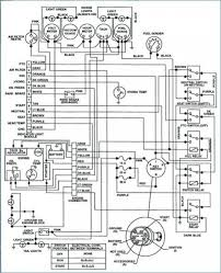 toro 20 hp wiring diagram wiring diagram wiring diagram toro lx425 data wiring diagramwiring diagram toro lx425 wiring diagram paper toro lx425 wiring