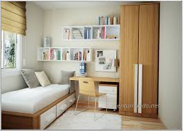 furniture for studio apartment. beautiful apartment bedroom interior furniture set ideas best studio design with for
