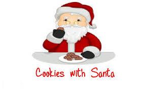 cookies for santa clip art. Plain Cookies Cookieswithsanta_jpg Inside Cookies For Santa Clip Art
