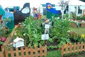 Plant Nursery Ideas Todaycar Club