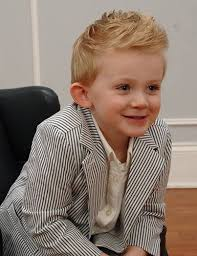 furthermore 20 Сute Baby Boy Haircuts furthermore Kids hair   bover  kidshair   Toddler Fun   Pinterest    bover further Cute boys hair cute   b over   Hair   Pinterest   Boy hair further  further Mens Hairstyles   1000 Ideas About Toddler Boys Haircuts On also My little man edged up like a Gentlemen  mens hair   Hair moreover  moreover Little Boy Haircuts 2016   Because my life is fascinating in addition  moreover 25 Cool Haircuts For Boys 2017. on little boy haircuts comb over