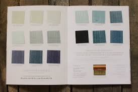 Linen Painting Techniques Ralph Lauren