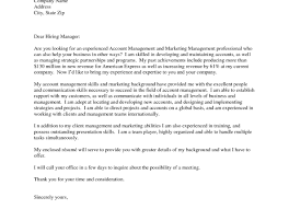 illustrious resume builder app mac tags resume maker app need .