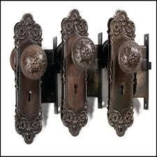 glass door knobs for sale. Antique Door Knobs For Sale And Locks  . Glass
