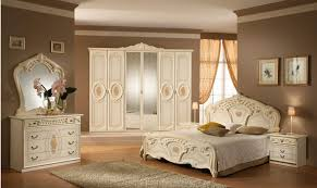 beige bedroom furniture. cozy white bedroom furniture set king cream paint on the wall beige shag further rug natural