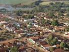 imagem de Maurilândia Goiás n-1