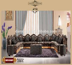 moroccan floor seating. Moroccan Style Floor Seating, Corner Fabric Sofa Seating