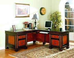 good office desks. Good Office Desk Homely Best Home Desks Remarkable Decoration Plants B